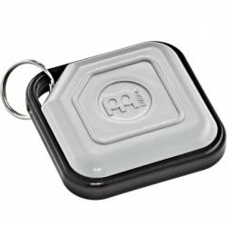Meinl - Key Ring Shaker - brelok do kluczy KRS-GR