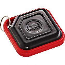 Meinl - Key Ring Shaker - brelok do kluczy KRS-BK