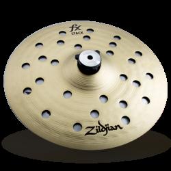 Zildjian - FX Stack 14''