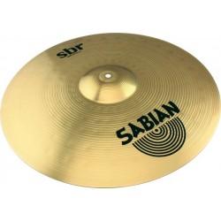 Sabian - SBR Ride 20''