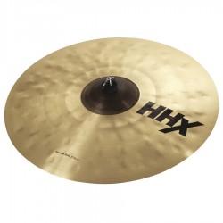 Sabian - HHX Groove Ride 21''