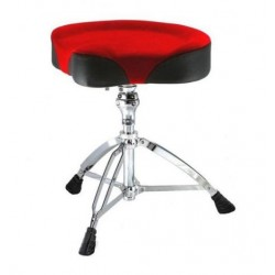 Mapex - Stołek perkusyjny T 765A R
