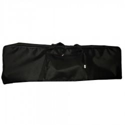 Yaro - Zawodowa torba na hardware 110 cm