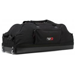 Gator - torba wózek na hardware GP-HDWE-1846-PE