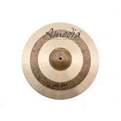 Amedia - Galata Crash 18''