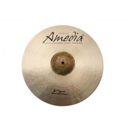 Amedia - Vigor Rock Crash 17''