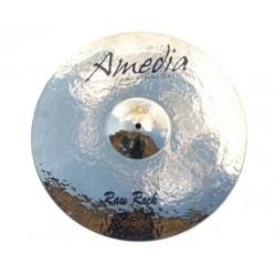 Amedia - Raw Rock Ride 21''