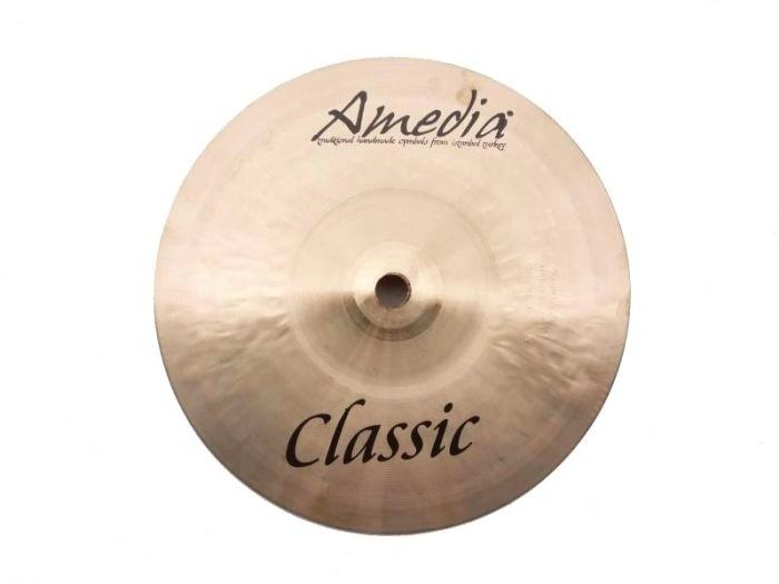Amedia - Classic Splash 8''