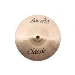 Amedia - Classic Bell 8''