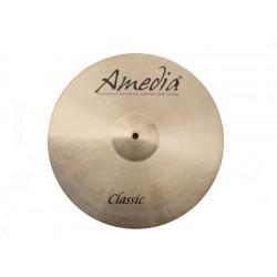 Amedia - Classic Crash Thin 17''