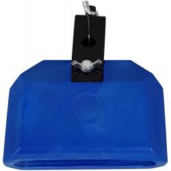 Mes - Jam block niebieski - wysoki