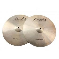 Amedia - Ahmet Legend Hi-hat 14''