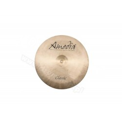 Amedia - Classic Reverse Bell China 16''