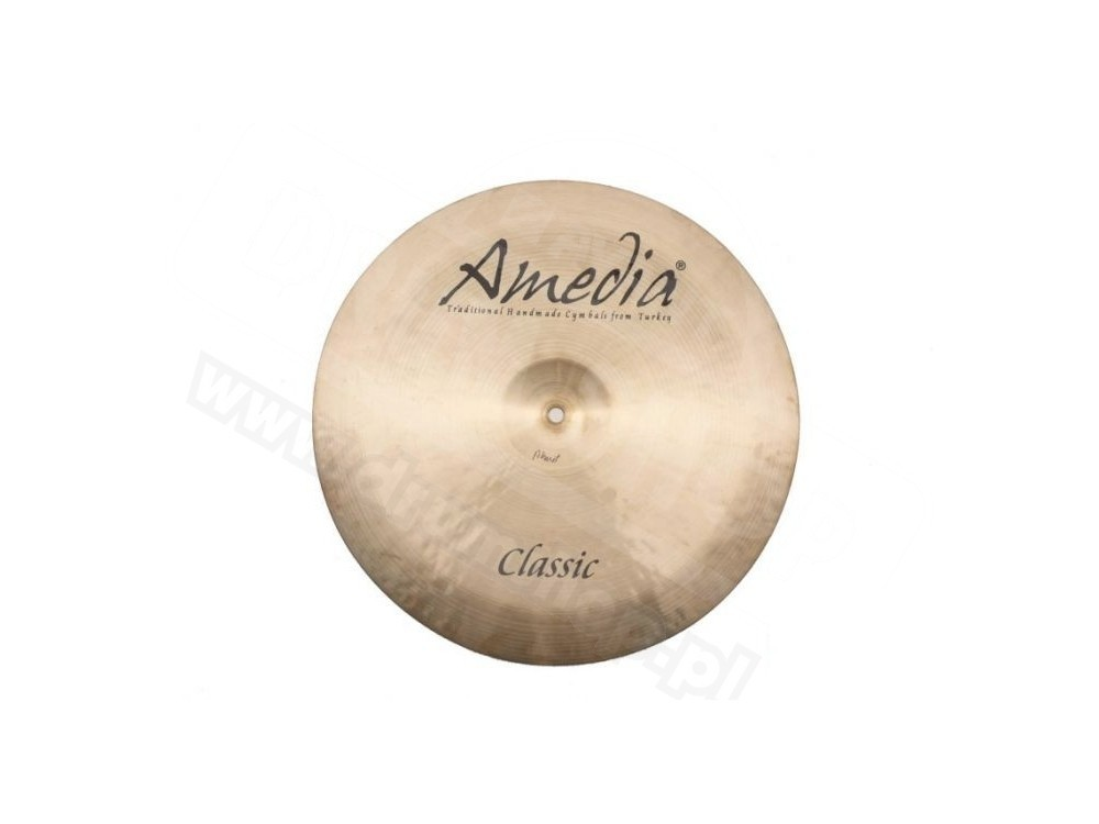 Amedia - Classic Reverse Bell China 16''