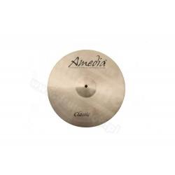 Amedia - Classic Jazz Ride 21''