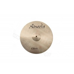 Amedia - Classic Thin Crash 14''