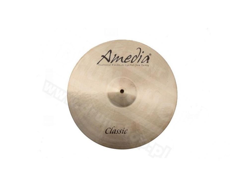 Amedia - Classic Thin Crash 16''