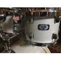 Tamburo - perkusja T5 Jazz S18  + hardware
