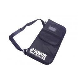Sonor - Pokrowiec na pałki SSB Professional