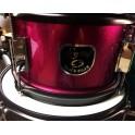 Ever Play - perkusja dla dziewczynki Junior Kit JBJ-1046 Pink