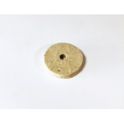 Jurczuk - Podkładka filcowa pod talerz
