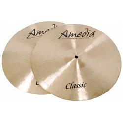 Amedia - Classic Hi-Hat 14''