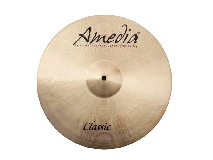 Amedia - Classic Ride 21''