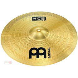 Meinl - HCS Ride 20""
