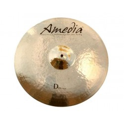 Amedia - D-Series Ride 20''