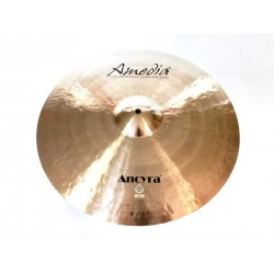 Amedia - Ancyra Crash 18""