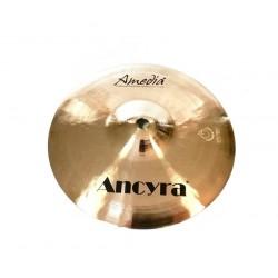 """Amedia - Ancyra Splash 8"""""""