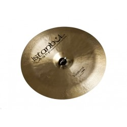 Istanbul Agop - Traditional China 14""