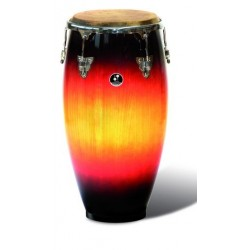 "Sonor - Conga 10"" Champion Sunburst B-stock"