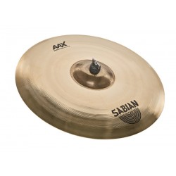 Sabian - AAX Stadium Ride 20''