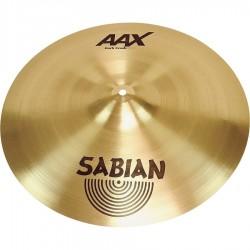 Sabian - AAX Dark Crash 17''
