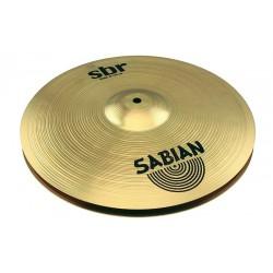 """Sabian - SBR HiHat 14"""""""