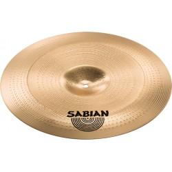 Sabian - B8X Chinese 18''