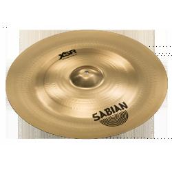 Sabian - XSR Chinese 18''
