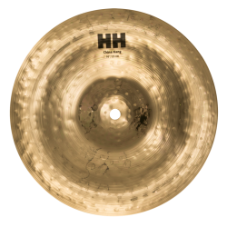 Sabian - Hand Hammered China Kang 10''