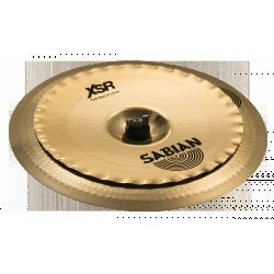 """Sabian - XSR Fast Stax 13""""/16"""""""