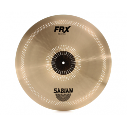Sabian - FRX Ride 20''
