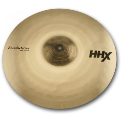Sabian - HHX Evolution Crash 19''