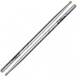 Zildjian - pałki Chroma Series Silver 5A Z5ACS