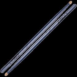 Zildjian - pałki Chroma Series Blue 5A Z5ACBU