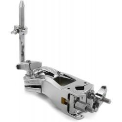 MAPEX - tomholder z klamrą MSSTC