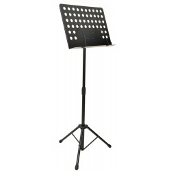 Ever Play - Pulpit orkiestrowy BS-400