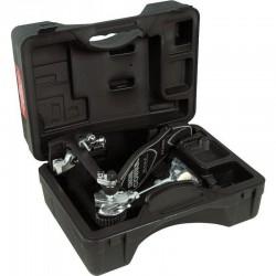 Tama - Case na pojedynczą stopę Iron Cobra PC900S