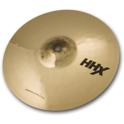 Sabian - HHX Evolution X-plosion Crash 16''