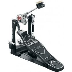 Tama - Stopa pojedyncza Iron Cobra HP900PSN