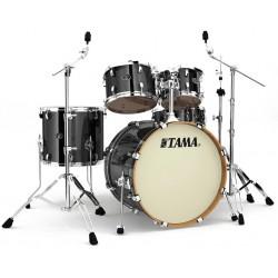 Tama - perkusja Silverstar Custom Shellset VD52KR-BCB